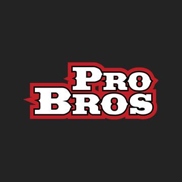 www.theprofilebrotherhood.com