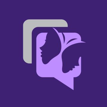 Community avatar for Thyroid Disease Forum