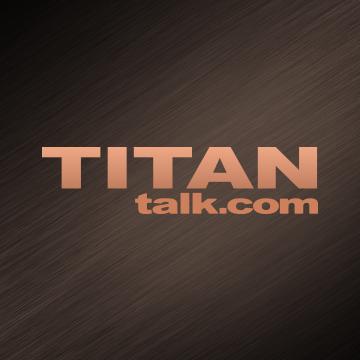 www.titantalk.com