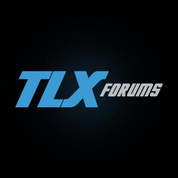 www.tlxforums.com