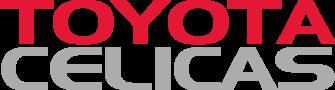www.toyotacelicas.com