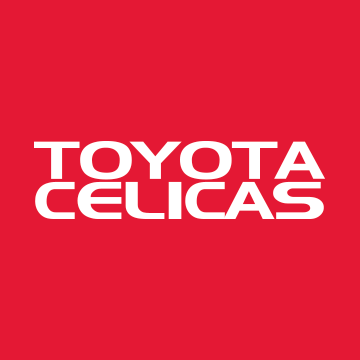 Community avatar for Toyota Celica Forum