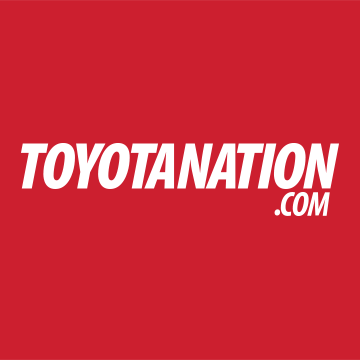 Community avatar for Toyota Nation Forum
