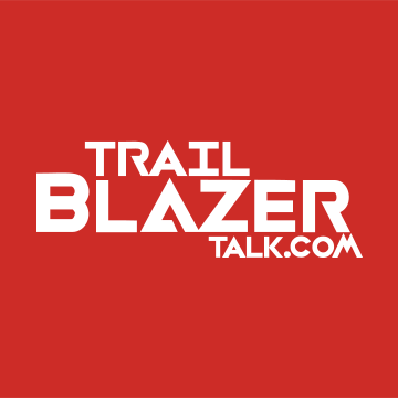 www.trailblazertalk.com
