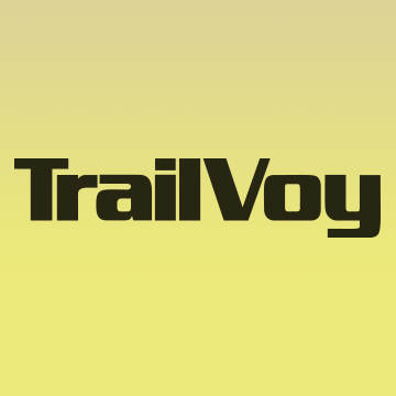 Community avatar for Trailblazer Forums