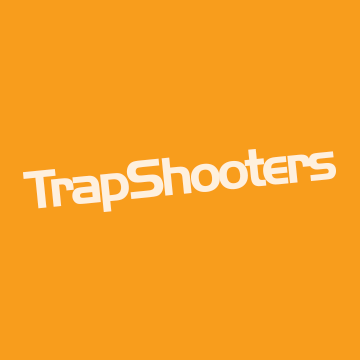 Community avatar for Trapshooters Forum