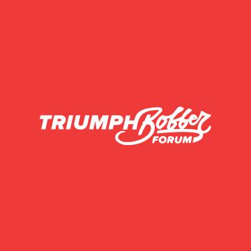 www.triumphbobberforum.com