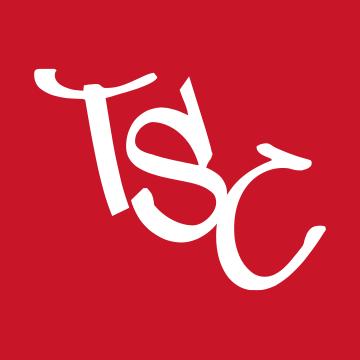 Community avatar for True Street Car Forums