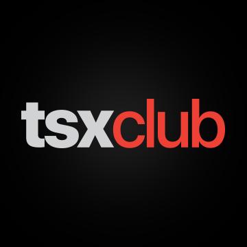 www.tsxclub.com