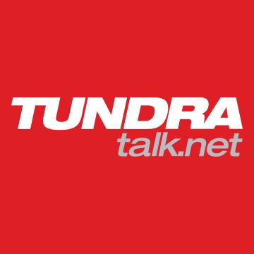 www.tundratalk.net
