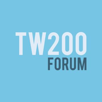 www.tw200forum.com
