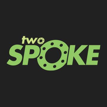 www.twospoke.com