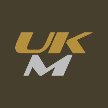Community avatar for UK Muscle and Body Building Forum