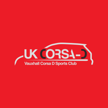 Community avatar for Vauxhall Corsa-D Forum