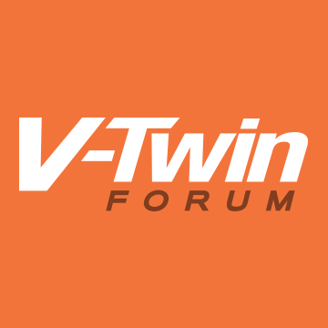 Community avatar for V-Twin Forum