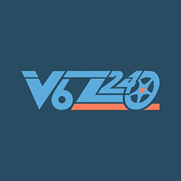 www.v6z24.com