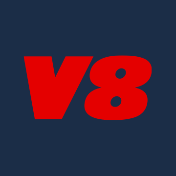 Community avatar for V8 Bike Riders Forum