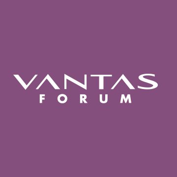 Community avatar for Vantas Forum