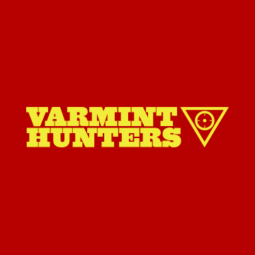 Community avatar for Varmint Hunters Forum