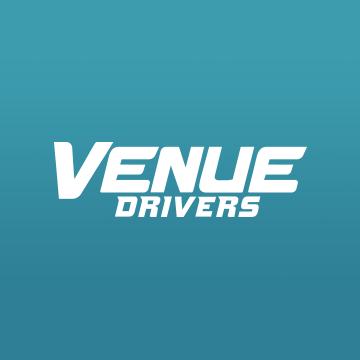 www.venuedrivers.com