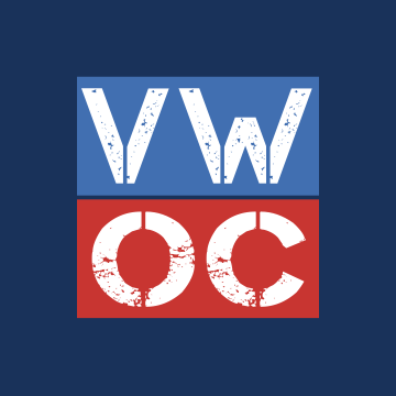 Community avatar for Volkswagen Owners Club