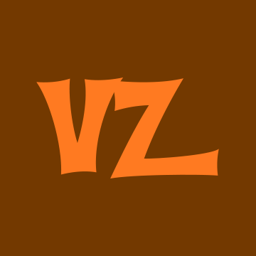 Community avatar for VW Volkszone Forum