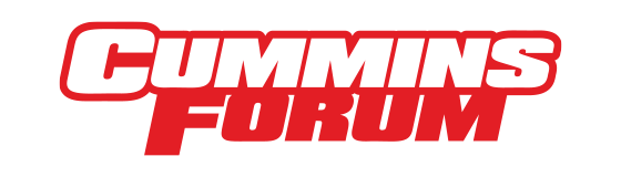 CumminsForum.com