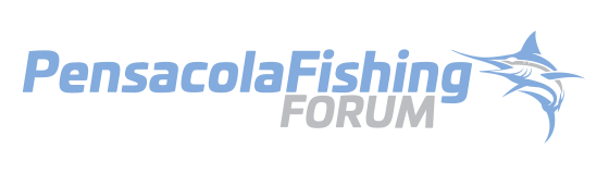 PensacolaFishingForum.com