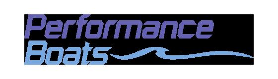 performanceboats.com