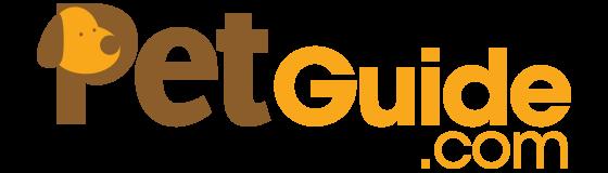 PetGuide.com