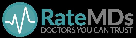 RateMDs.com