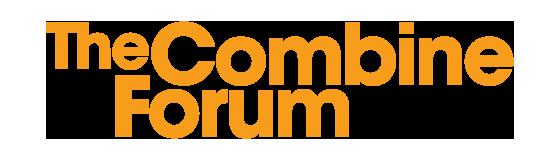 thecombineforum.com