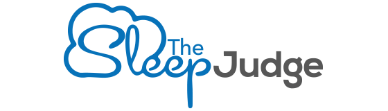 thesleepjudge.com