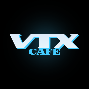 Community avatar for Honda VTX Forum