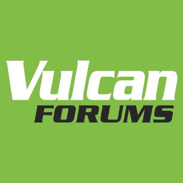 www.vulcanforums.com