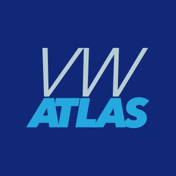 www.vwatlasforum.com