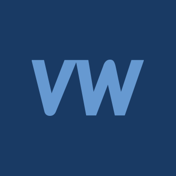 Community avatar for Volkswagen Forum