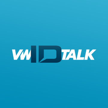 www.vwidtalk.com