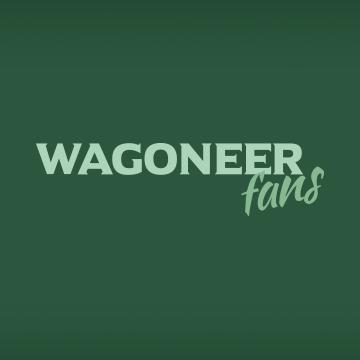 www.wagoneerfans.com