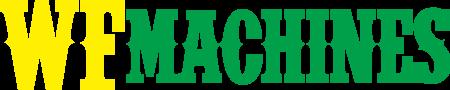 www.wfmachines.com