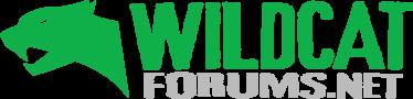 www.wildcatforums.net