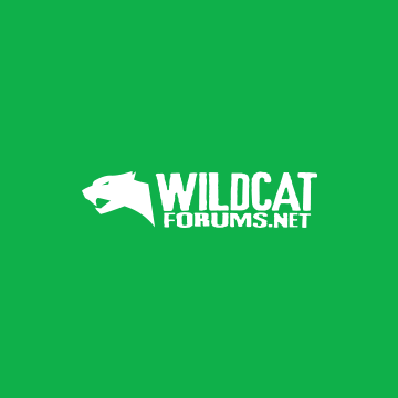 Community avatar for Wildcat Forum