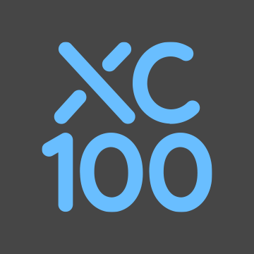 Community avatar for Volvo XC100 Forum