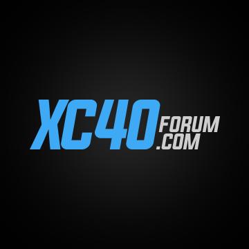 www.xc40forum.com