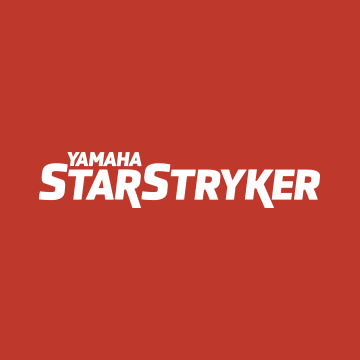 Community avatar for Yamaha Star Stryker