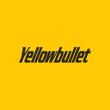 www.yellowbullet.com