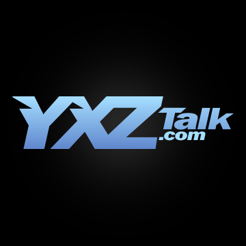 Community avatar for Yamaha YXZ Forums