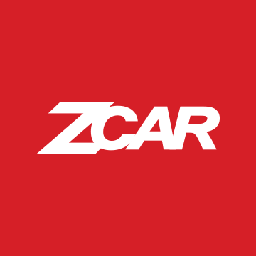 Community avatar for ZCar Forum
